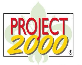 Project P2000